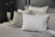 sdh luxury fine linens petalo bedding
