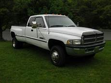 how does cars work 1997 dodge ram 3500 club auto manual purchase used 1997 dodge ram 3500 larime slt 12v diesel 4x4 in annville pennsylvania united states