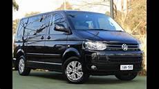Volk Wagon Volkswagen T5 Multivan Occasion