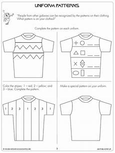 patterns in t charts worksheets 57 the don principles