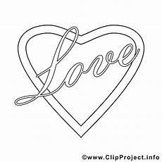 Malvorlagen Liebe Zum Valentinstag Liebe Bild Zum Malen