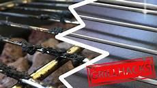 grillrost reinigen i tipps und tricks grill reinigung