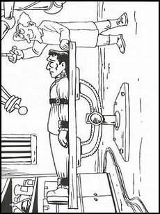 Jungs Malvorlagen Quotes Frankenstein 12 Ausmalbilder F 252 R Kinder Malvorlagen Zum