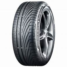 pneu 215 55 r16 97h achat vente pas cher