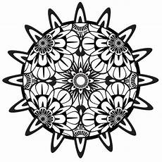 mandala coloring pages jpg 17928 items similar to coloring page mandala printable coloring page instant psychedelic