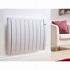 radiateur fluide caloporteur radiateur 233 lectrique 224 fluide caloporteur designer tt