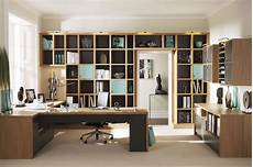 home office study furniture contemporary study furniture neville johnson