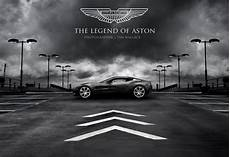 books about how cars work 2006 aston martin vanquish s transmission control 2013 aston martin book work begins ambientlife