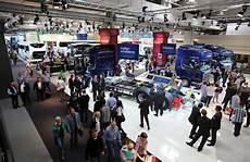 Iaa 2019 Frankfurt Takes New Direction Diesel International