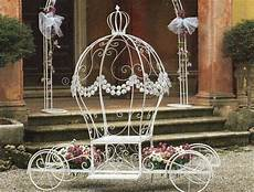 carrozza cenerentola carrozza matrimonio cenerentola