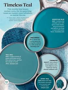 love your wall color valspar part i teal paint colors teal paint paint shades