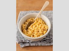 microwave macaroni and cheese_image