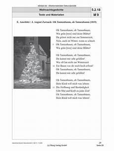 weihnachtsgedicht in englisch neujahrsblog 2020