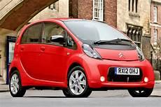 citroen c zero for sale buy a new citroen electric car