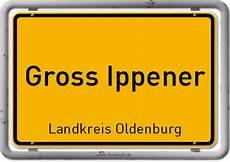 jw handelsgesellschaft mbh firmen in gross ippener landkreis oldenburg
