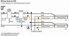 homeworks wiring diagram lutron homeworks wiring diagram atkinsjewelry