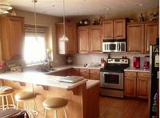 Eat In Kitchen Bar West Omaha For Sale By Owner