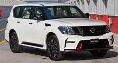 Nissan Patrol Facelift 2020 by 2020 Nissan Patrol Redesign Release Date Engine Specs