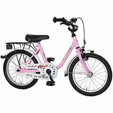 Wieviel Zoll Fahrrad - fahrrad kinder 8 jahre wieviel zoll fahrrad bilder sammlung