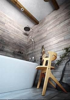 2 loft ideas for the creative 2 loft ideas for the creative artist
