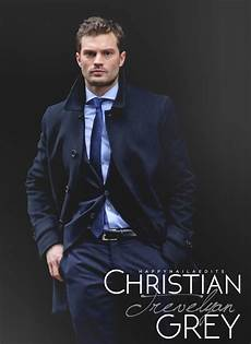 Dornan Christian Grey - christian trevelyan grey are back for fifty shades darker