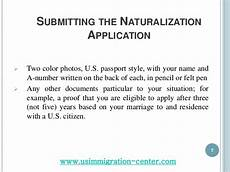 fees for green card application through marriage
