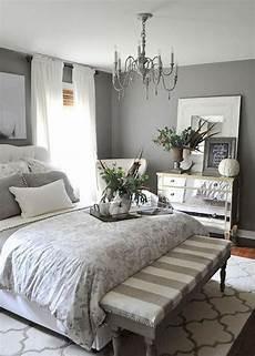 schlafzimmer teppich schlafzimmer ideen teppich