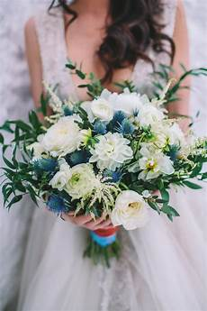 Something New Wedding Ideas 22 ideas for something new borrowed and blue