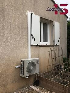 Combien Co 251 Te L Installation D Une Climatisation