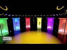 rtl2 attraction dating show rtl2 buzzpls
