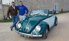 Vintage Garage La Nouvelle 233 Mission Auto Qui D 233 Barque