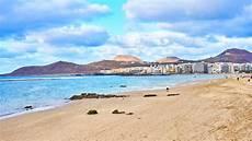 Gran Canaria Strände - die top 10 der sch 246 nsten str 228 nde auf gran canaria tui