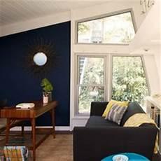 dunn edwards paints paint colors walls blue earth de5853 trim white dew380 accent bone