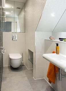 Bathroom Ideas Stairs by Bathroom Cupboard Storage Ideas Bathroom Stairs