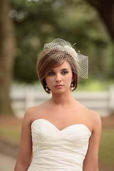 20 wedding hairstyles for hair hairstyles