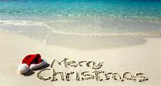 christmas and new year trading hours oceanpaddler