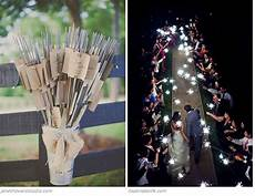 animation mariage originale 27 brilliant ideas to make your wedding awesome and