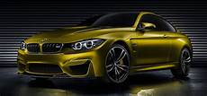bmw m4 2020 2020 bmw m4 convertible specifications 2019 2020 bmw