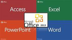 t 233 l 233 charger microsoft office 2013 licence