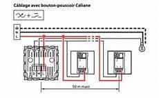 C 226 Blage Va Et Vient Ecovariateur R 233 Solu 20