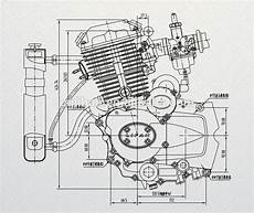 Lifan Engines 250cc Water Cooled Three Wheel Motorcycle