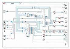renault wiring diagrams carmanualshub com