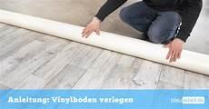 vinylboden verlegen gut g 252 nstig und einfach zu verlegen