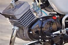 220 berholung motor simson 4 s51 sr50 kr51 2 schwalbe