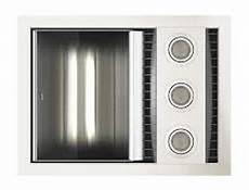 bathroom heaters bms electrical