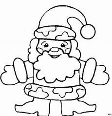 malvorlage weihnachten lustig weihnachtsmann lustig ausmalbild malvorlage gemischt