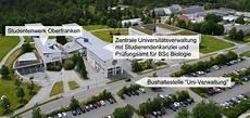e learning uni bayreuth biologie bsc ansprechpartner pr 252 fungsamt