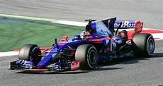 Toro Rosso Str12 La Enciclopedia Libre