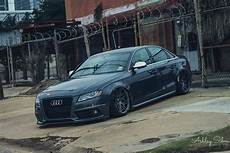 sharing my 2011 audi s4 project for my first reddit ever cars
