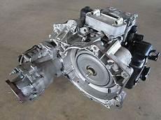 gyc dsg automatikgetriebe getriebe 3 2 v6 vw golf 5 r32